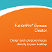 FusionPro Expression Creator for Macintosh or Windows, Ver. 3